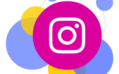 Two Easy Ways of Integrating Instagram with Your WordPress Business Website