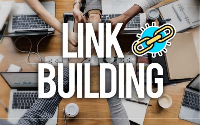 4 Awesome Ways to Get Quality Backlinks