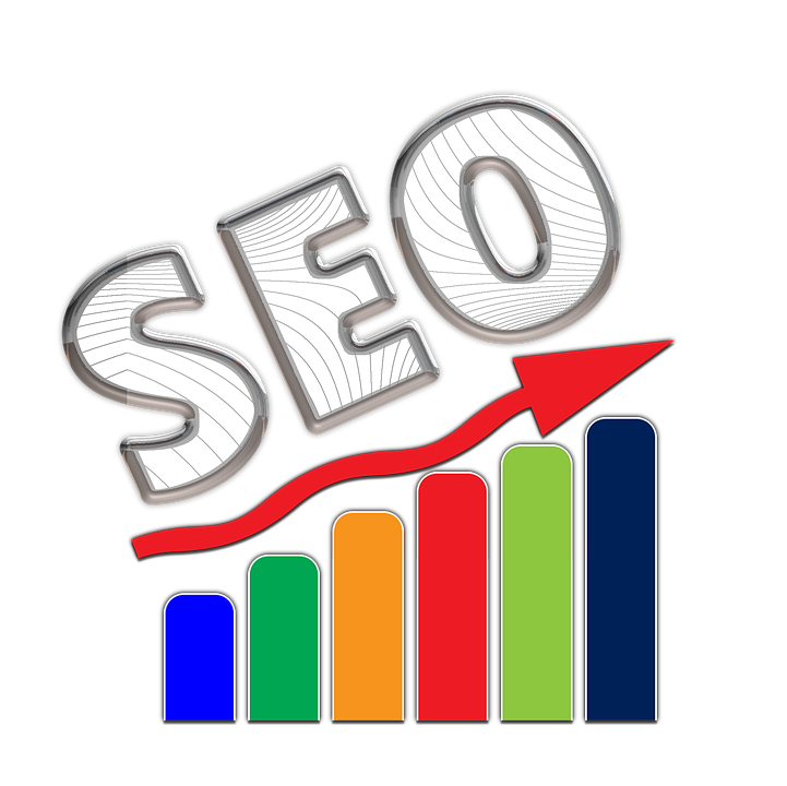 Tips for ranking higher in local SEO