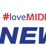 love mids