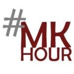 mk Hour