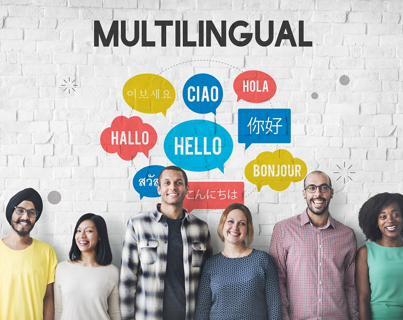 Multilingual Digital Marketing Campaigns: Do's, Don'ts, and Need-to-Knows