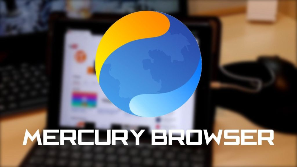 Top eight leading web browsers for smartphones