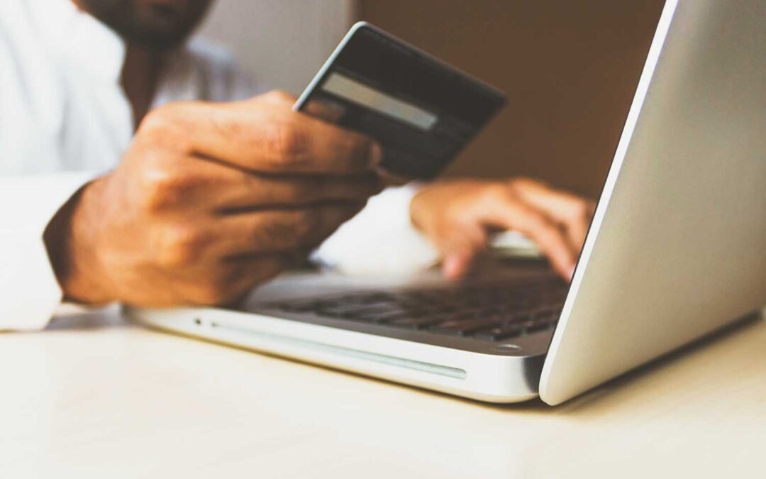 Levelling Up Your E-Commerce Sales: Our Top Tips