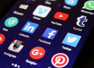 social media trends predicted for 2020