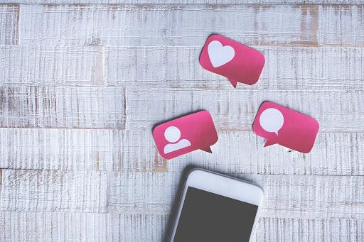 Social Media Posting Strategies