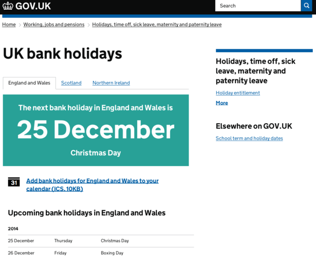 uk_bank_holidays___gov.uk-blog-full
