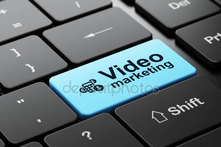 Breaking down the Storytelling Structure in Video Marketing