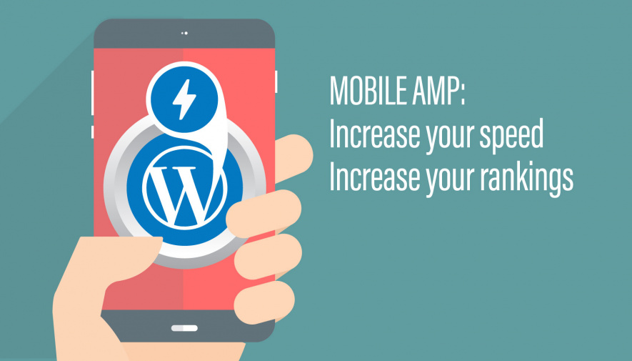 Google's AMP 2020: Ultimate Guide to Accelerated Mobile Pages