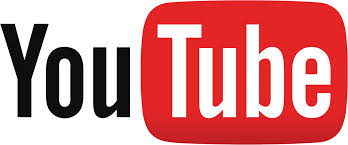 4 Ways to Create More Engaging Videos for YouTube